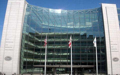 SEC专员:比特币ETF未来绝对会推出