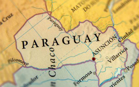 巴拉圭计划建立世界上最大的比特币采矿场