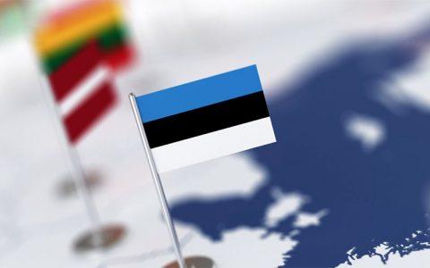 爱沙尼亚向加密货币企业发放900多个许可证
