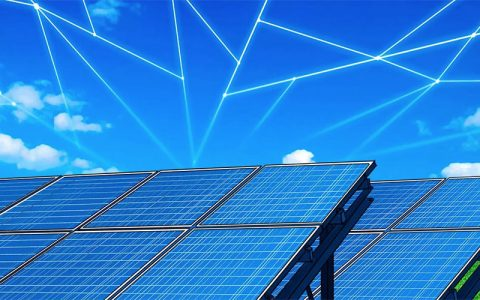 韩国电力供应商利用区块链构建生态友好型微电网