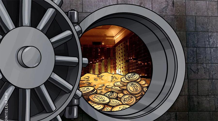 史上最大金额:Coinbase转移50亿美元
