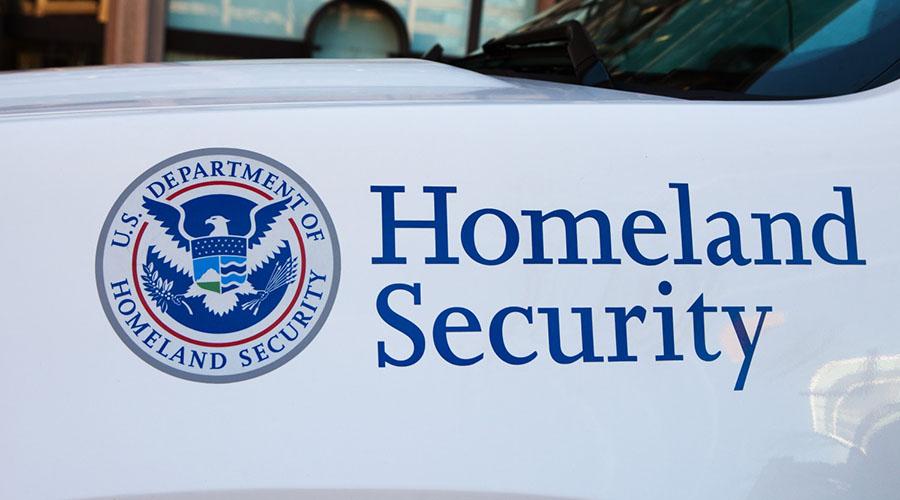 美国政府出资80万美元寻求防伪区块链解决方案