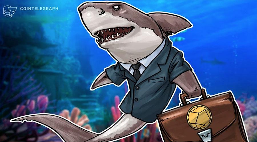 亚洲普华永道金融科技负责人:2019年将会有更多机构进入加密货币领域