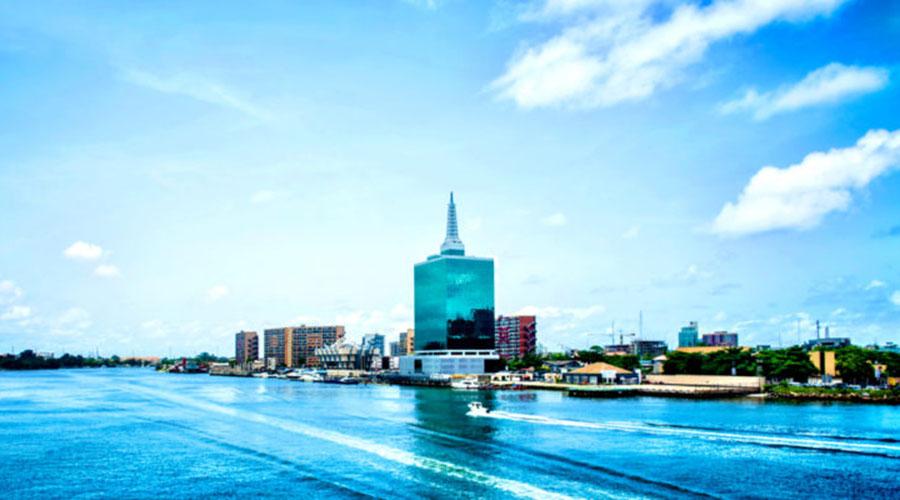 尼日利亚区块链专家认为加密货币可提振非洲经济