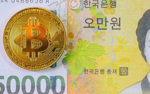 韩金融研究院院长:加密托管是市场增长的关键