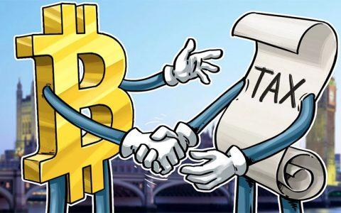 英国议员建议允许使用比特币向地方当局付款