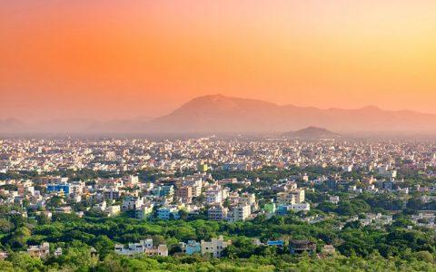 印度促进当地区块链生态系统发展