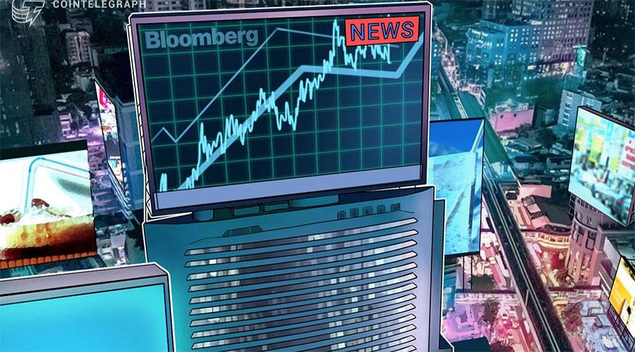 """前AQR高管:2018年加密货币市场表现为""""B+"""""""