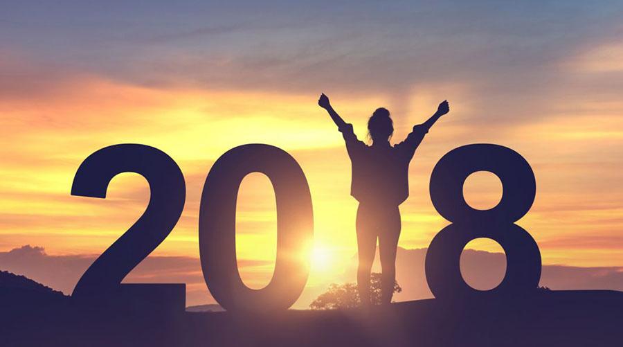 2018年币圈新闻年终回顾