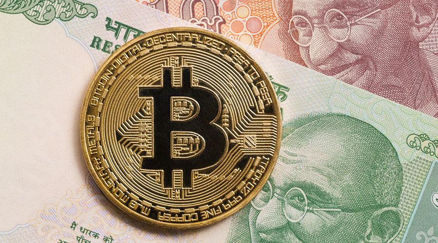 印度或将加密货币合法化 但附带严苛规则
