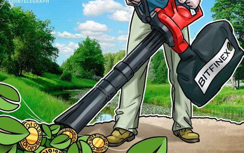 Bitfinex将推出Tether保证金交易服务