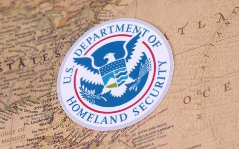 美国政府计划追踪隐私币