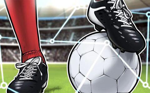 荷兰加密货币公司Libereum收购西班牙足球俱乐部Elche CF