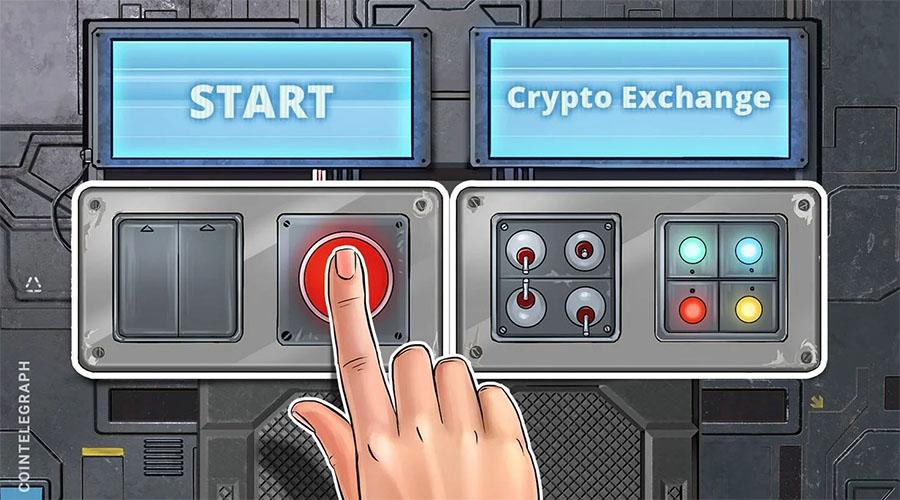 BitMEX首席执行官:加密货币将成为下一个十年新资产类别的代表