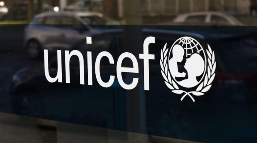 UNICEF向六家区块链初创公司进行人道主义投资