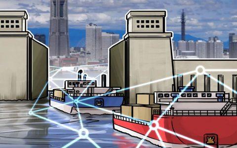 SBI与R3开展合作促进Corda区块链平台在亚洲的使用