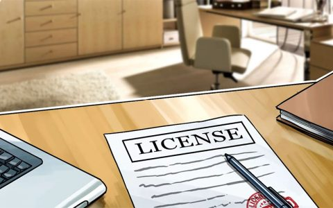 荷兰央行要求加密货币服务商获得经营许可
