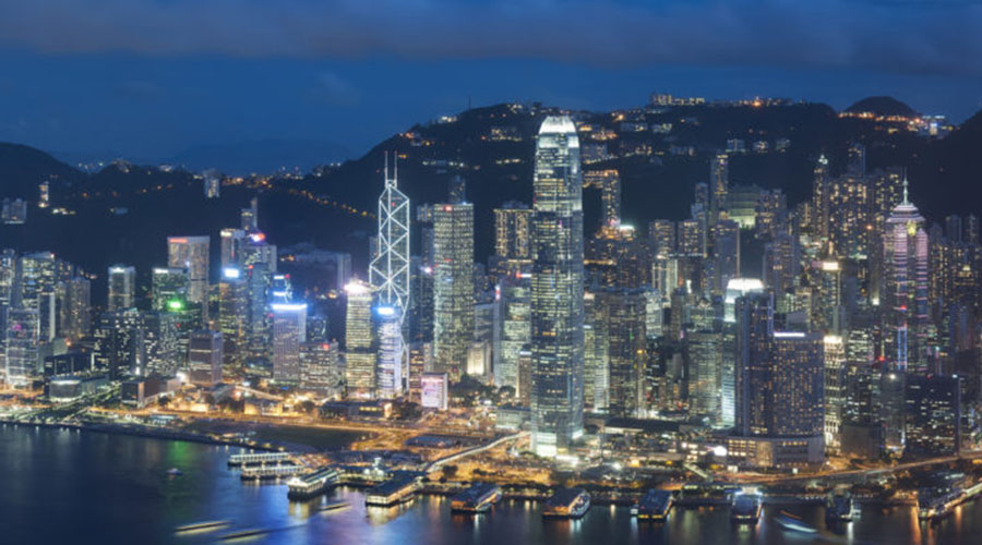 香港监管机构收紧加密货币相关法规