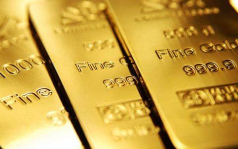 黄金业巨头APMEX与BitPay合作将比特币列为黄金交易支付选项
