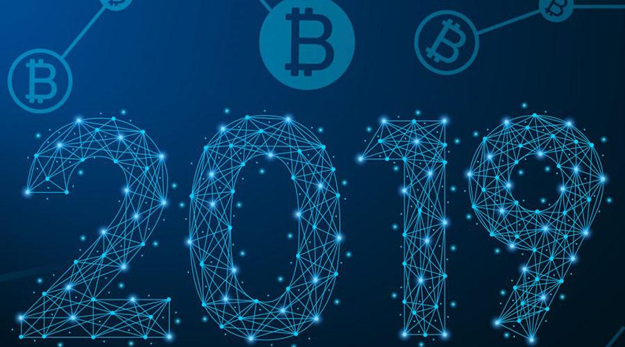 2019年使用加密货币进行支付的八大理由