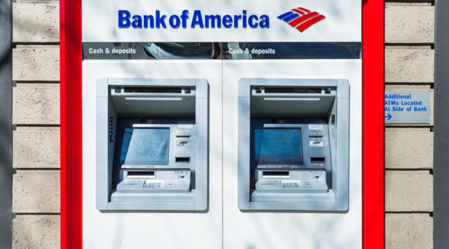 """美国银行申请""""ATM即服务""""专利"""