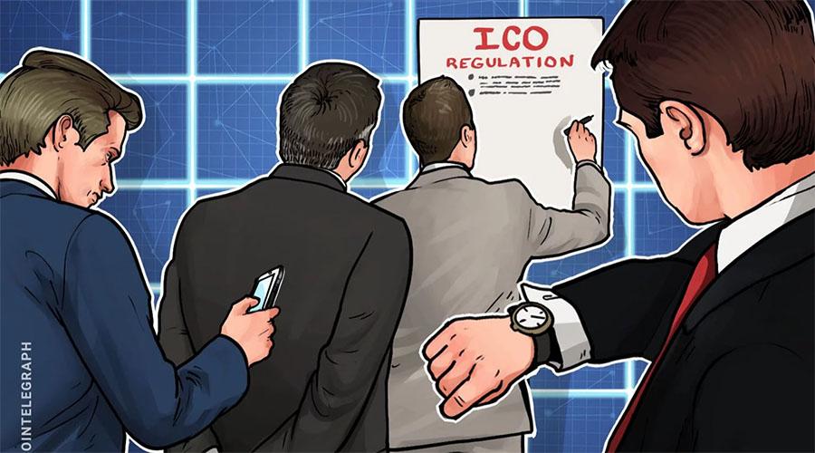 日本金融监管机构将推出新的ICO法规