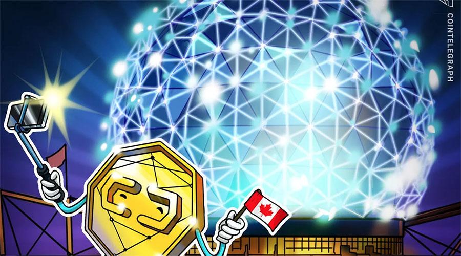 加拿大卡尔加里市推出本地数字货币