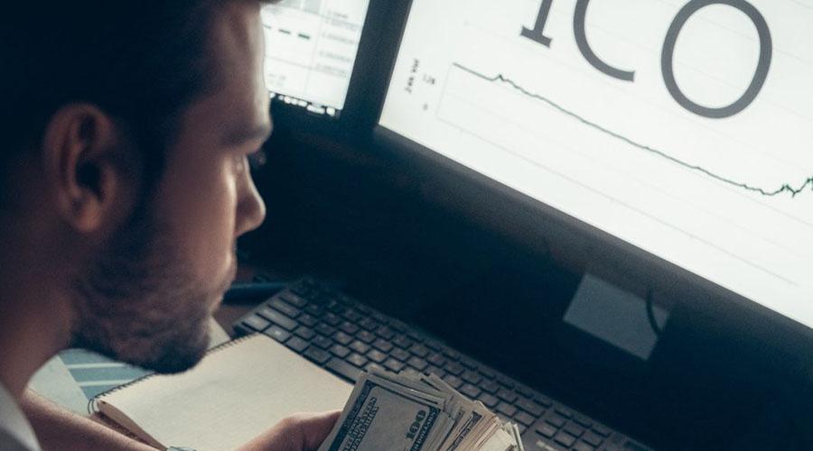 俄罗斯公民每年可进行9,000美元的ICO投资