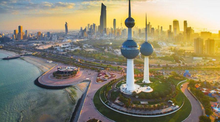 科威特国家银行将支持Ripple汇款服务