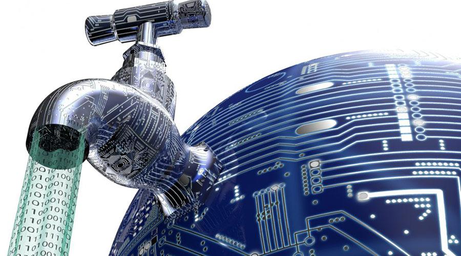 信息泄露和封锁用户行为导致网络巨头业务流失