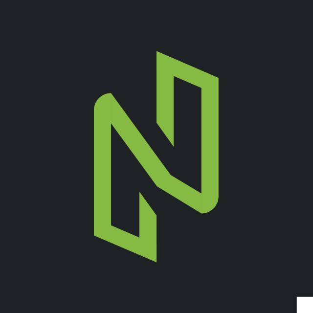 NULS项目2018年8月上半月进度简报