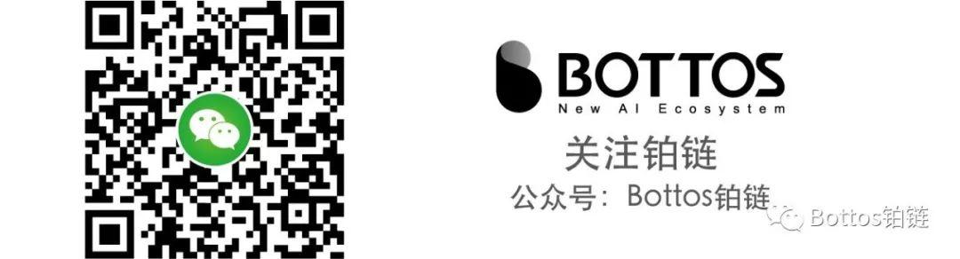 Bottos携手Bit-Z,豪送 500,000 BTO!