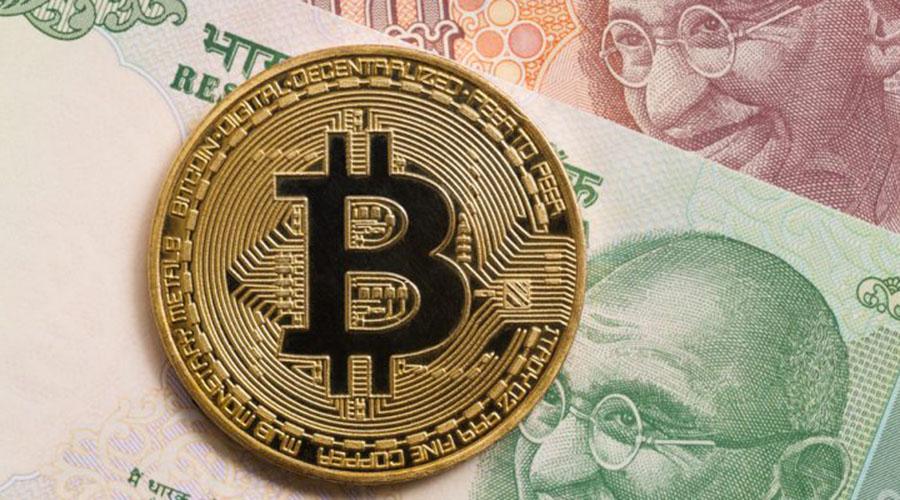印度政府或通过严苛法规将加密货币合法化