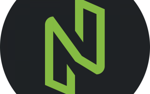 关于NULS主网映射的公告