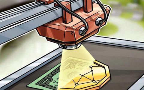 NYSE运营商与Blockstream合作为投资者推出加密货币跟踪工具