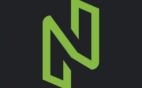 NULS官网设计大赛赛果公布