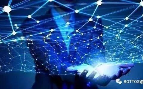 中国电子商务协会成立物联网研究中心
