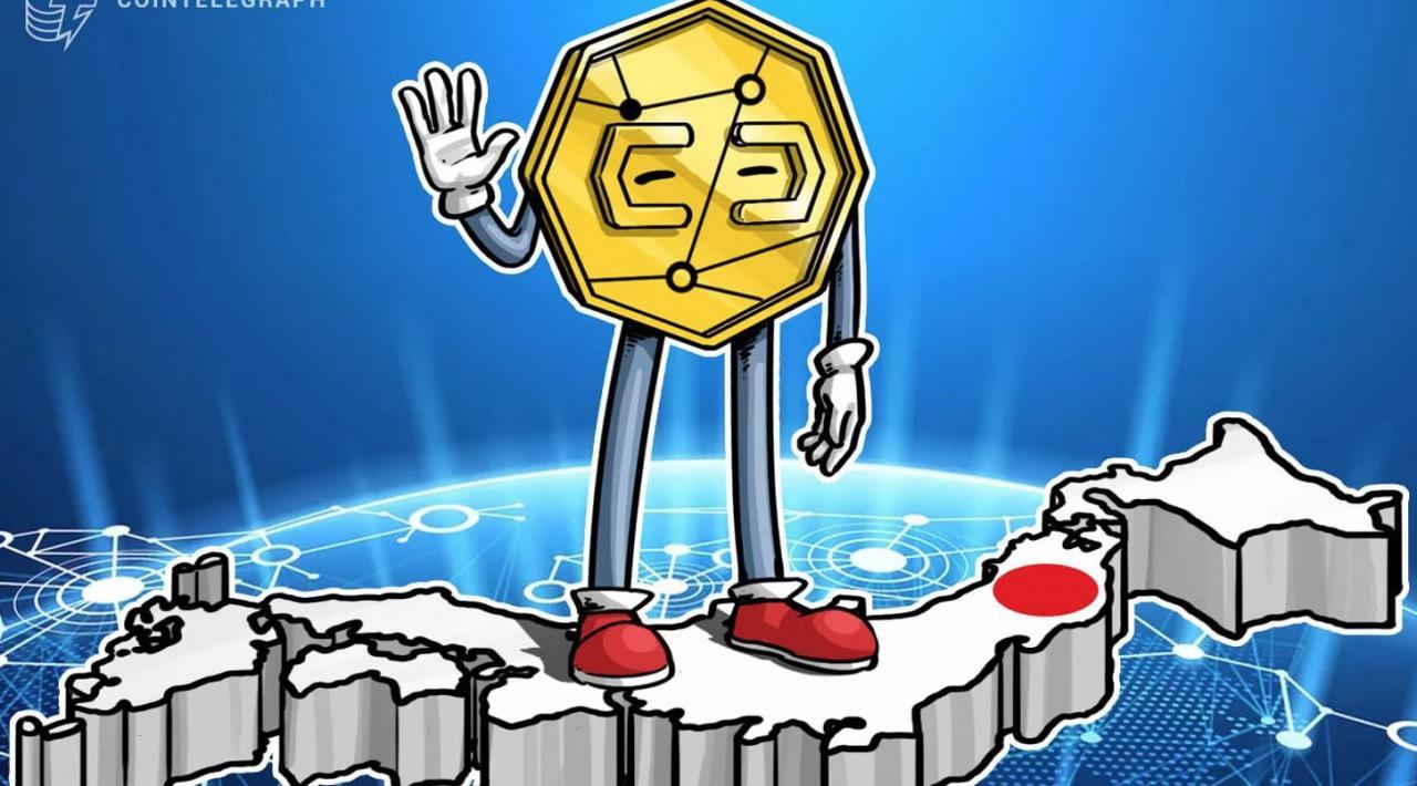 日本监管机构允许初创公司使用比特币侧链进行面向交易所的试点项目