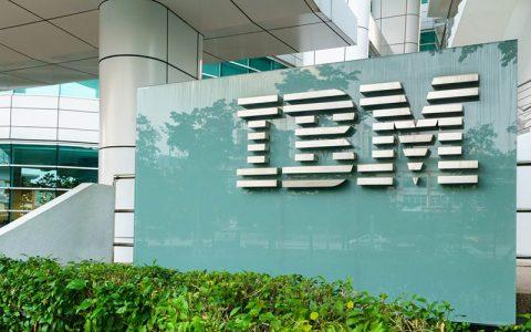 IBM、Aetna和PNC公司探索医疗数据区块链