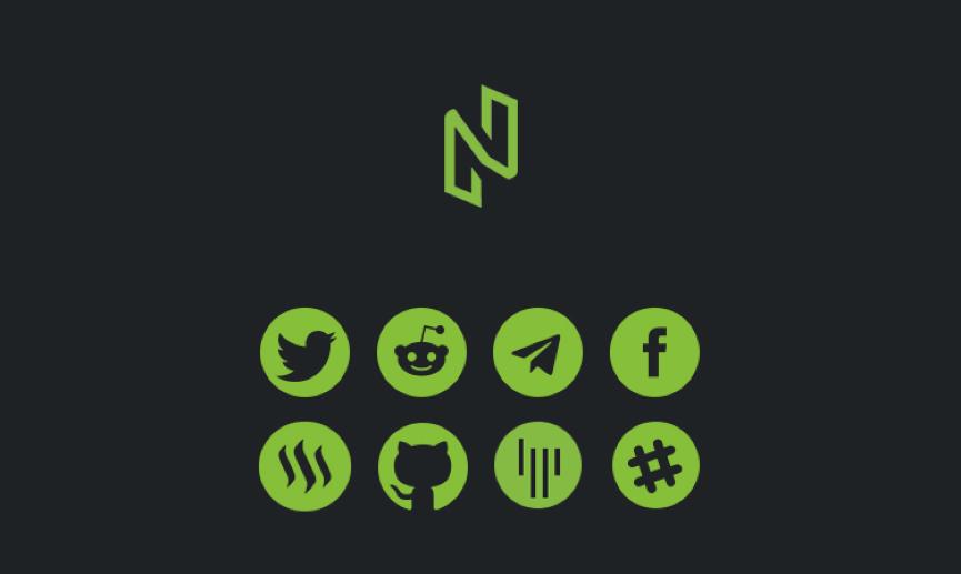 Nuls项目进度简报2017年10月