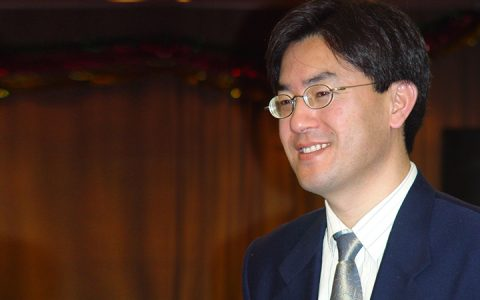 亦来云创始人陈榕:打造中国人自己的操作系统