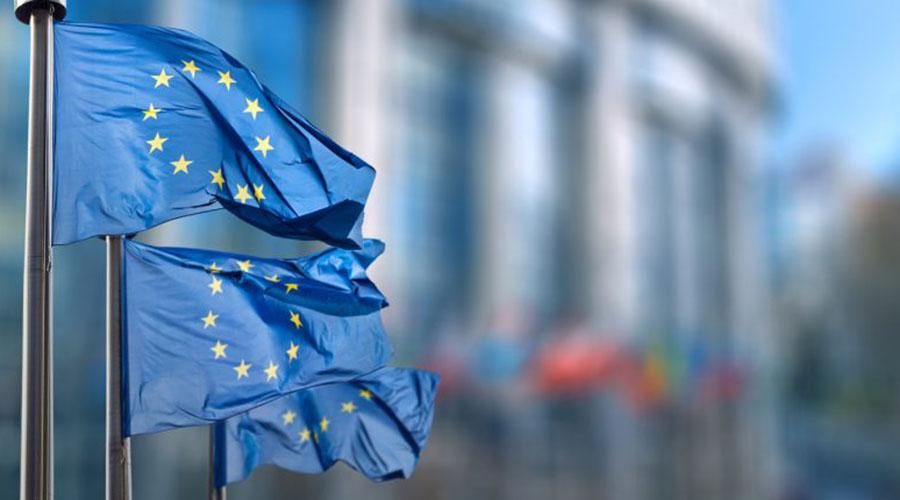 欧洲金融监管机构呼吁在全欧盟范围实施加密货币监管规则