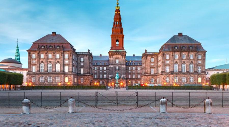 丹麦税务局从加密货币交易所收集用户数据