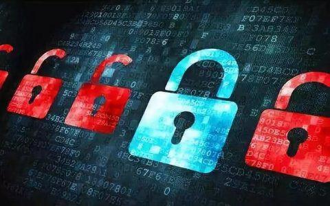 大数据时代,Bottos为你的数据安全保驾护航