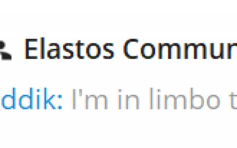 【大炮评级】Elastos亦来云:以可信运行环境为核心,目标重构安全互联网