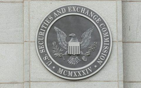 纽约证券交易所Arca申报Bitwise比特币ETF批准文件