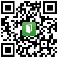 DDN半月报 | 12月16日-12月31日