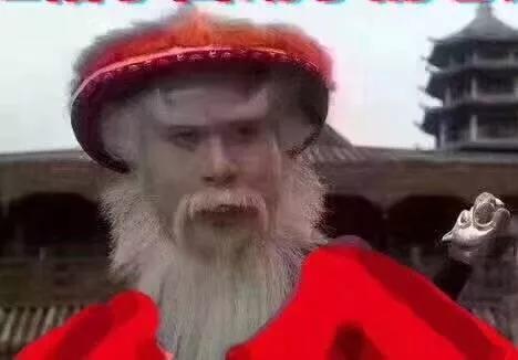 亦来云圣诞节第三波福利送到
