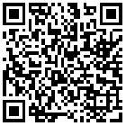 安网IOS版钱包上线 限量糖果免费领取
