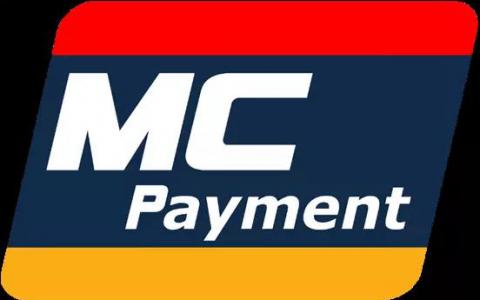 NULS与新加坡老牌电子支付公司MC Payment达成战略合作
